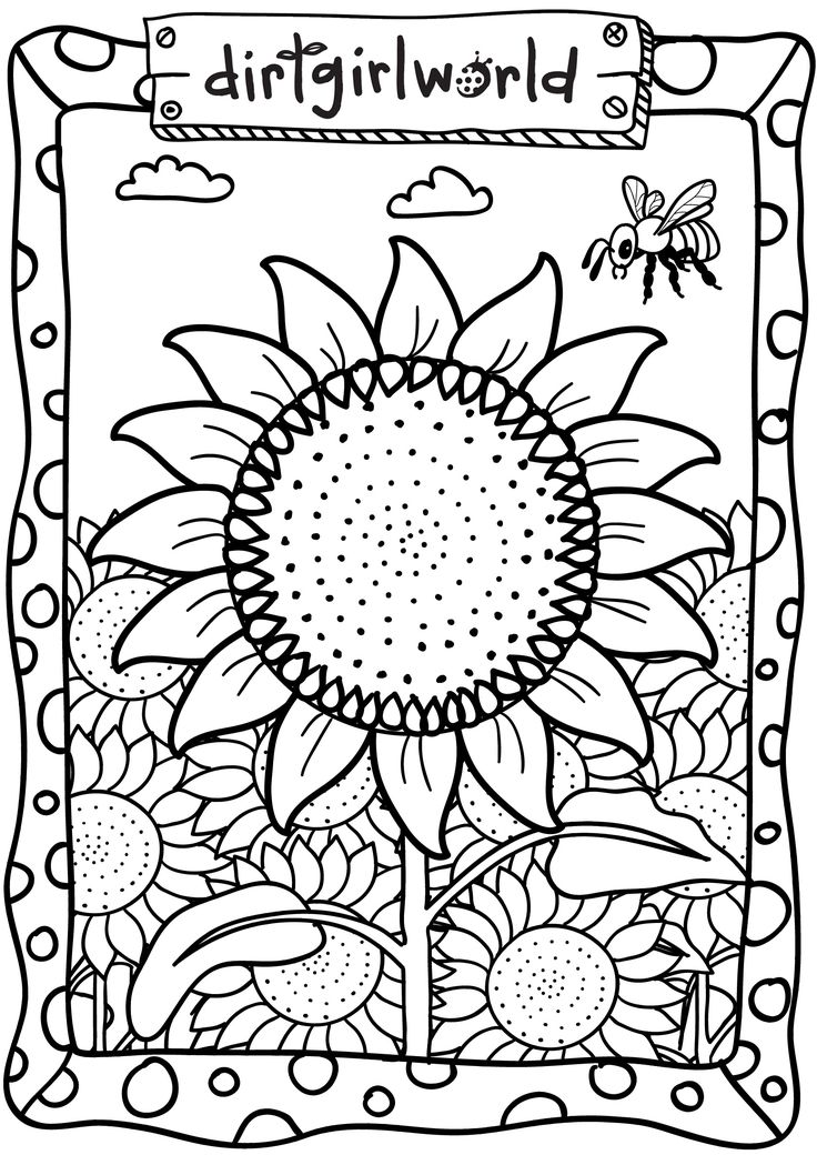 387 best images about Doodlin'-Coloring Pages on Pinterest