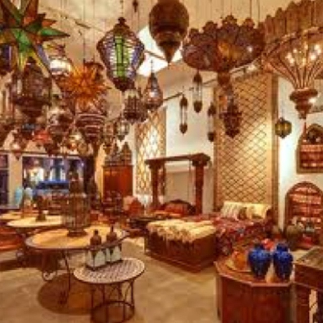 25 Best Ideas About Middle Eastern Decor On Pinterest Middle