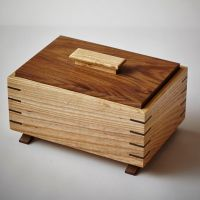 1000+ images about box making on Pinterest