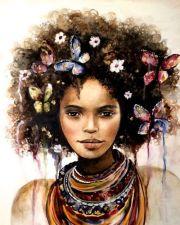 sta iderna om afro art