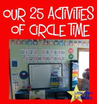 25+ best ideas about Daycare decorations on Pinterest ...