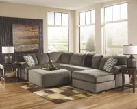 25+ best ideas about Oversized Living Room Chair on ...