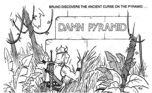 226 best ideas about Dragon Magazine & Dungeon Magazine on