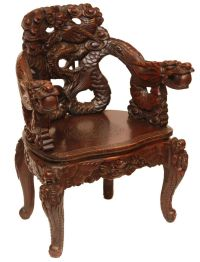 17 Best images about Carved Furniture/Wood carving on