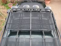 1000+ images about Tacoma Mods on Pinterest | Cargo rack ...