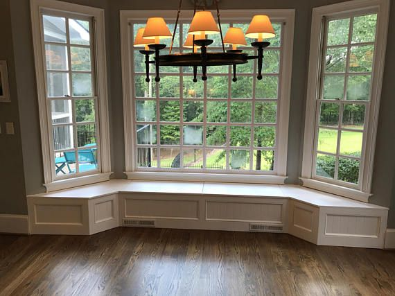 25+ Best Ideas About Banquette Bench On Pinterest