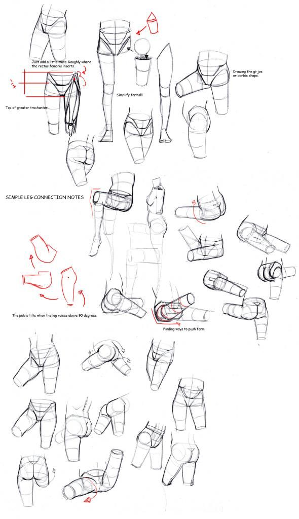 1704 best images about Anime drawing ideas on Pinterest