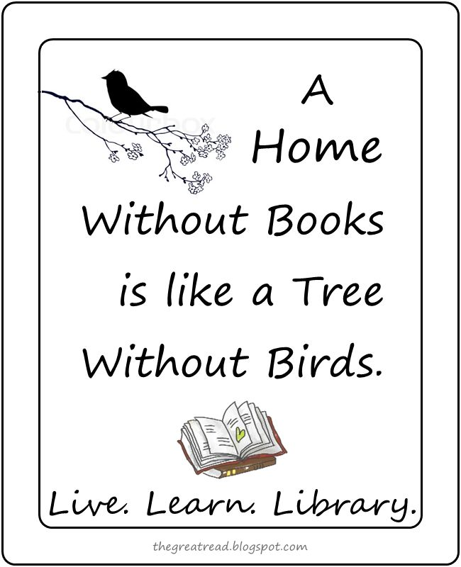 183 best images about Quotes about Reading on Pinterest