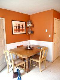 1000+ images about Burnt orange on Pinterest | Paint ...