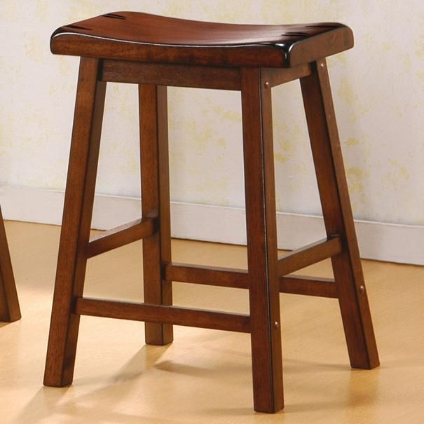40 Best Images About Bar Stools Industrial Bar Use Wood