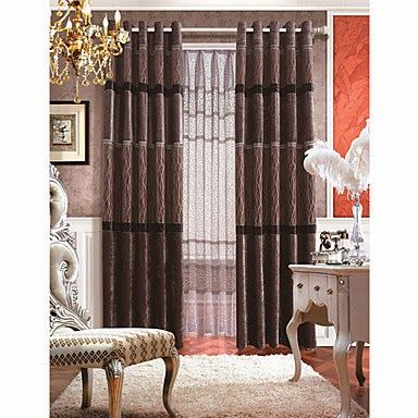 1000 Images About Curtain Desgins 2014 Ideas On Pinterest Make Curtains Window Panels And