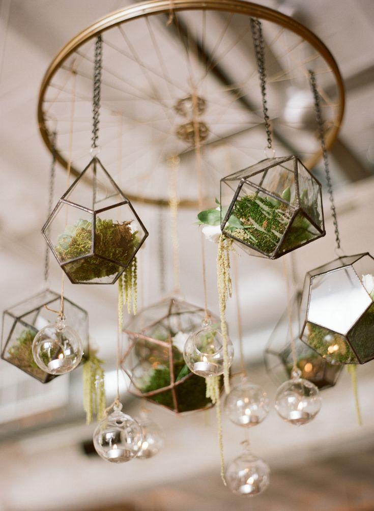 Best 25 Terrarium Wedding Ideas On Pinterest Terrarium Modern Home