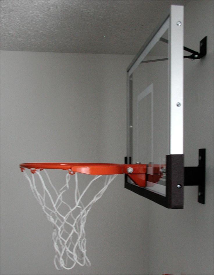 17 Best ideas about Basketball Bedroom on Pinterest