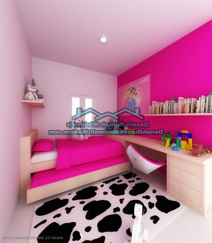 Desain Rumah Untuk Kost  Druckerzubehr 77 Blog