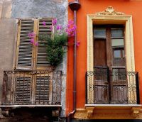 11 best images about Wrought Iron Design on Pinterest ...