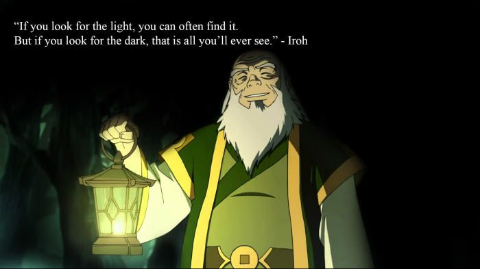 Uncle Iroh Quote Iphone Wallpaper 25 Best Iroh Quotes On Pinterest Iroh Avatar Quotes