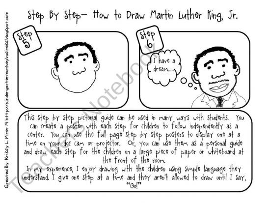 207 best images about Martin Luther King, Jr. on Pinterest