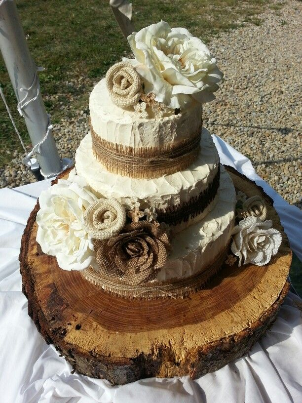 17 Best Images About Cowgirl Cake On Pinterest Cowgirl