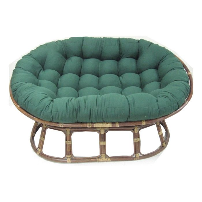 pier one rattan chair best desk chairs 2018 1000+ ideas about papasan on pinterest | rattan, and 1 imports