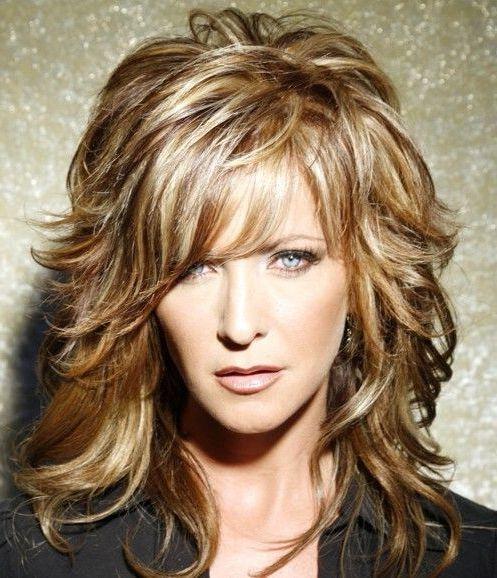 25 Best Ideas About Edgy Medium Haircuts On Pinterest Edgy Hair