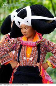 hmong ou miao