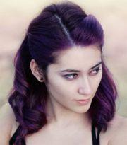 ideas 50s hair tutorials