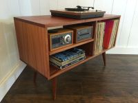 1000+ ideas about Record Player Console on Pinterest