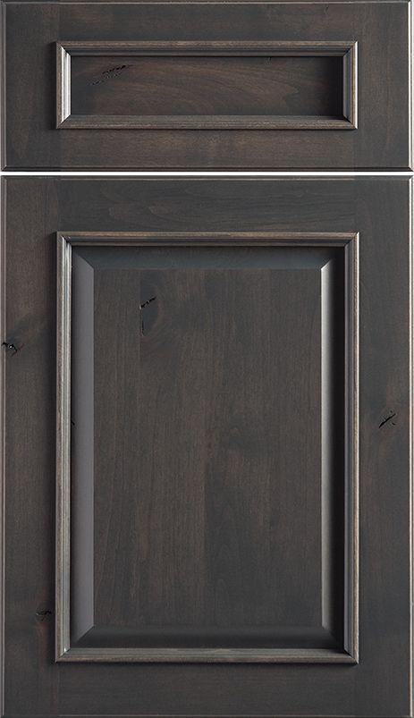 Dura Supreme Cabinetry Chapel Hill Classic Cabinet Door