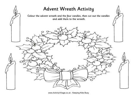 17 Best images about Sunday School Crafts and Worksheets