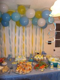 33 best images about Baby Shower Patito on Pinterest ...