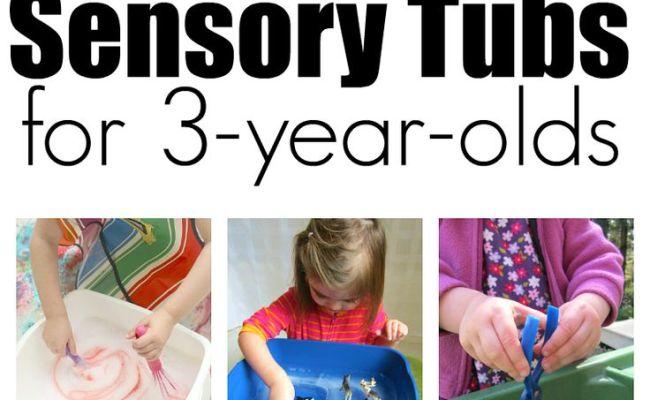 17 Best Images About Preschool On Pinterest Preschool