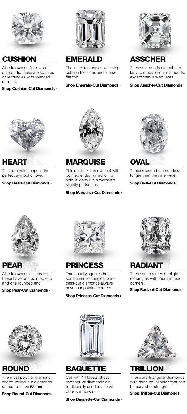 25+ best ideas about Princess Cut Diamonds on Pinterest