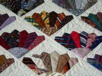 17 Best images about neckties crafts on Pinterest