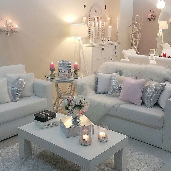 17 Best ideas about Pastel Room on Pinterest
