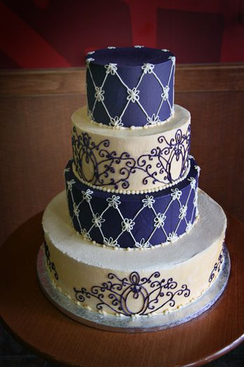 Sylvias Sweet TreatsCold Stone Creamery Upland will be at the Premier Bridal Show in Ontario