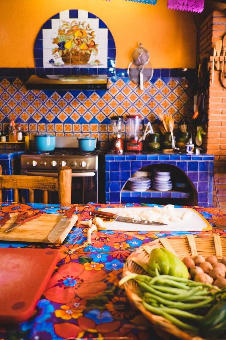 25 best ideas about Mexican Style on Pinterest  Mexican patio Mexican style decor and Mexican