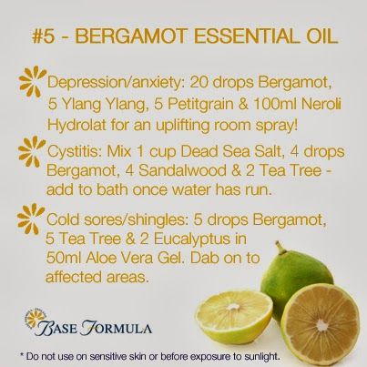 Image Result For Is Tea Tree Oil Good For Oily Skin