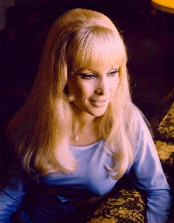 99 Best Images About Barbara Eden On Pinterest Actresses Bottle