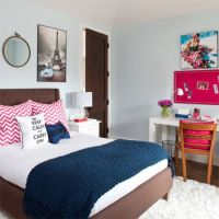 1000+ ideas about Young Adult Bedroom on Pinterest | Adult ...