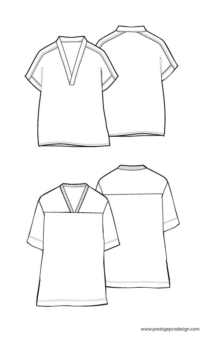31 best images about Free-mens-fashion-flat-sketches on