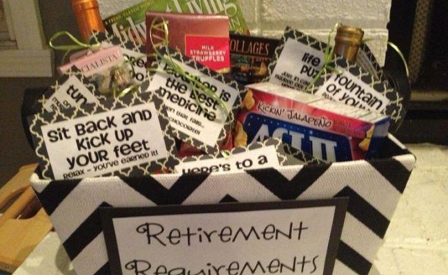 Retirement Gift Ideas For Men Http Www Amazon S