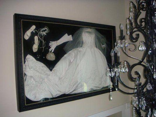 Best 20+ Wedding Shadow Boxes Ideas On Pinterest
