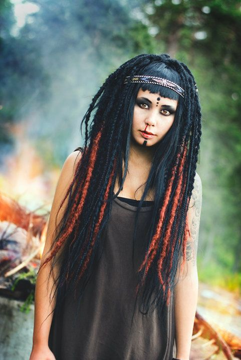 39 Best Images About Dreads Are Sexy On Pinterest