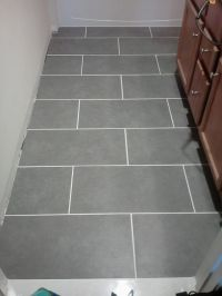 17 Best ideas about 12x24 Tile on Pinterest | Classic ...
