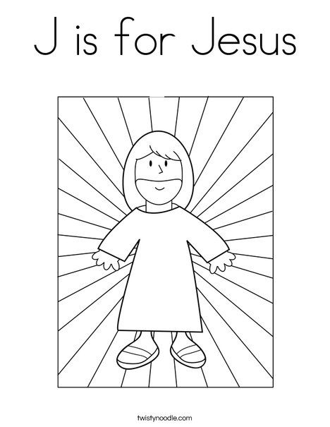 84 best images about Jesus is my Superhero VBS ideas on