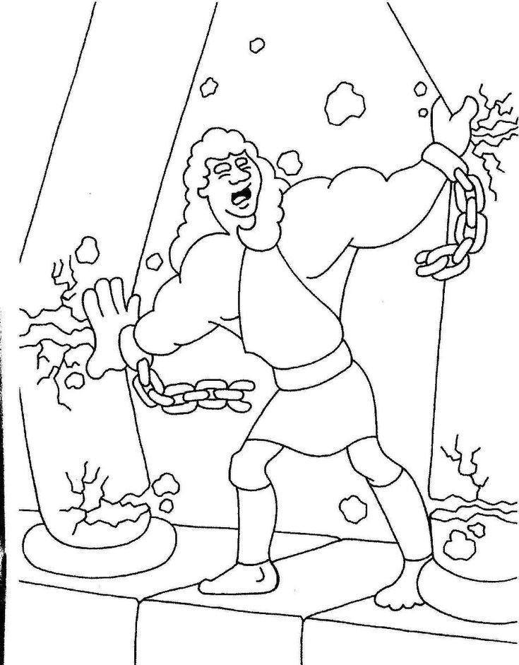 1000+ images about Sunday School Colouring 2 on Pinterest