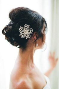 329 best images about Hair & Beauty on Pinterest | Bridal ...