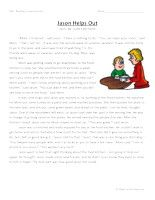 63 best images about Third Grade on Pinterest