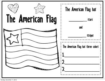 25+ best ideas about American Flag History on Pinterest
