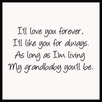 Best 25 Love You Forever Book Ideas On. I Ll ...